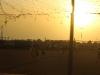 baghdad-march-race-2013-059_0