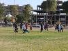 baghdad-march-race-2013-201_1