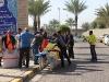 baghdad-march-race-2013-204_1