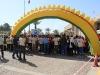 baghdad-march-race-2013-224_1