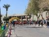baghdad-march-race-2013-228_1