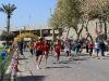 baghdad-march-race-2013-236_1