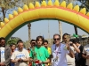 baghdad-march-race-2013-274_1