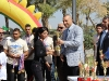 baghdad-march-race-2013-276_1