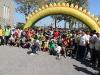 baghdad-march-race-2013-283_1