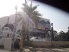 baghdad-2012-001