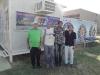 baghdad-2012-013