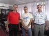 baghdad-2012-015