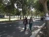 baghdad-2012-019