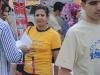baghdad-2012-040
