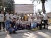 baghdad-2012-053