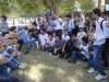 baghdad-2012-058