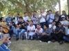 baghdad-2012-059