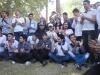 baghdad-2012-061