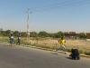 SAV-BAGHDAD 2013